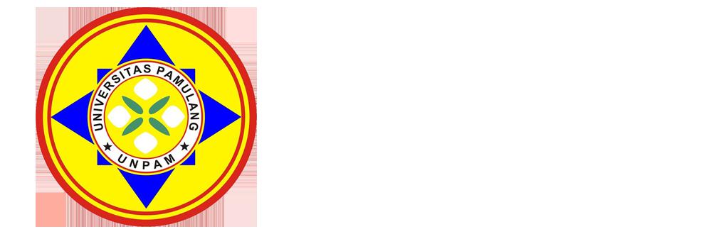 UNPAM